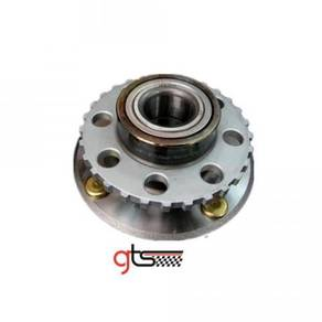 Original Persona / Gen2 / Waja Rear Wheel Bearing