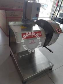Mesin Potong Ayam Fully Stainless Steel