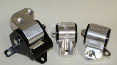 Hasport USA Billet Engine Mounting Honda Civic EK