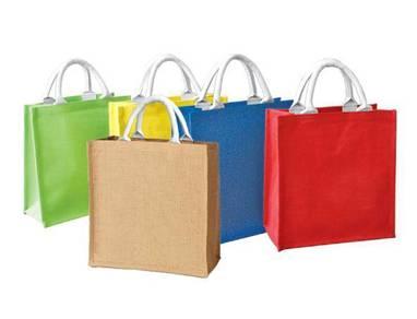 Tawaran Warna Bag Jute246