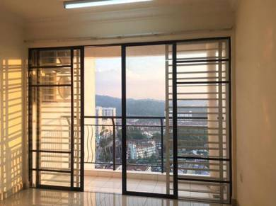 One Damansara Condo Damansara Damai Near MRT [1K Boking]