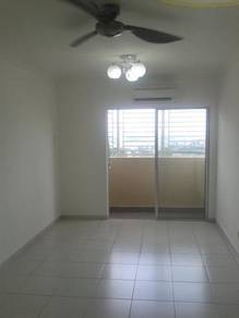 Mandarina Court Taman Connaught [Well Keep Condition] Cheras KL