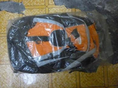 Bag Bargain