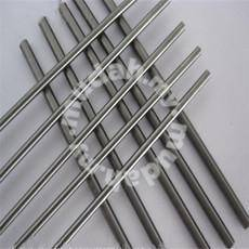 Stainless steel rod 6mm