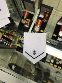 Bundle batch