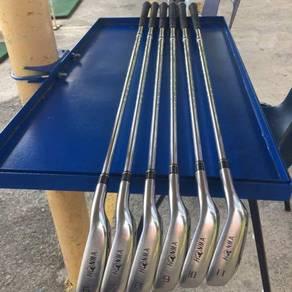 Golf Honma LB 515 Iron