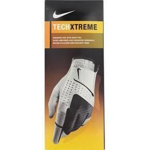 Nike Mens Tech Extreme Golf Glove
