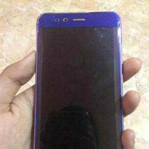 Huawei P10 lite fullset