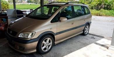 Used Chevrolet Nabira for sale