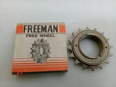 Freewheel 16T
