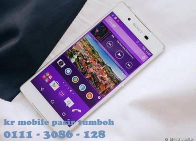 Sony Xperia Z4 (3/32gb)