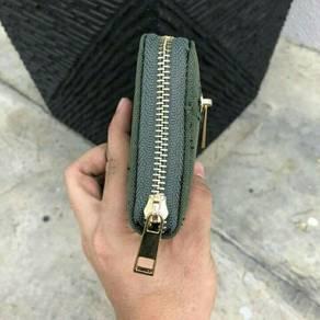 Wallet Anello