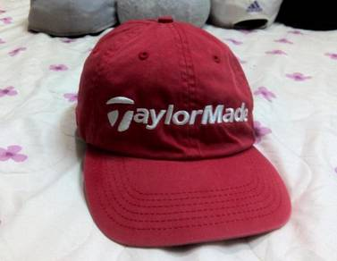 Taylor Made R5 Hundred series