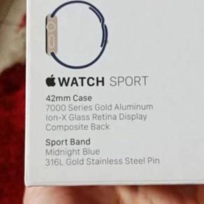 42Mm-apple watch