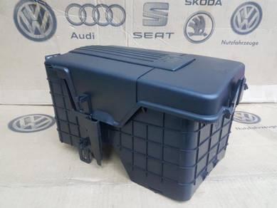 Audi Volkswagen VW Genuine Battery Cover