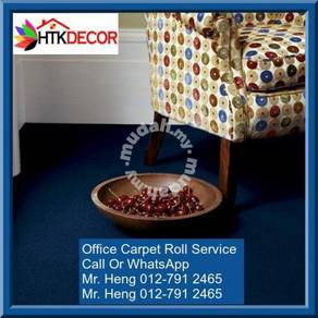 PlainCarpet Rollwith Expert Installation PG23