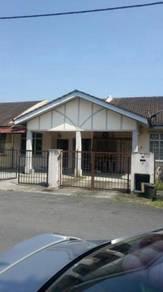 For rent - Putrajaya