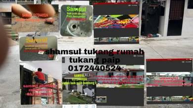 Putrajaya service