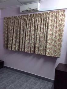 Bilik sewa seksyen 8  - Shah Alam