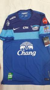 Jersi Chonburi FC