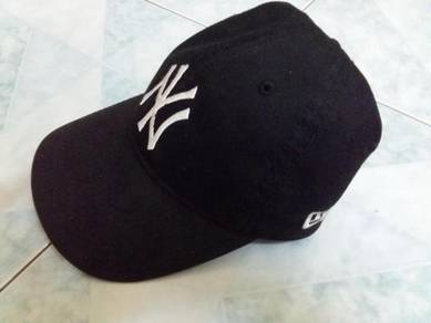 New era cap original