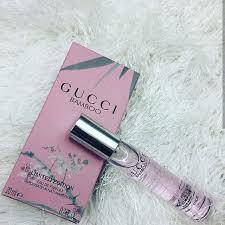 Purse perfume (20ml)