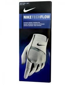 Nike TECHFLOW Golf Glove Men's LH