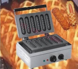 Sausage Machine Maker