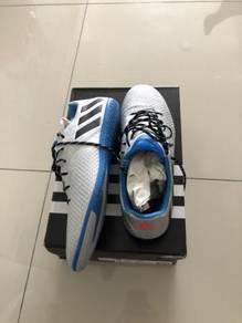 Adidas Messi 16.3 Indoor futsal