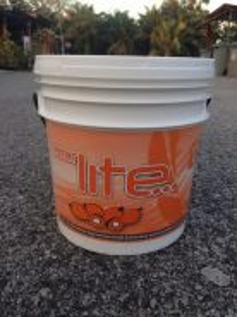 Baja sawit Potent Lite