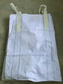 Jumbo Bag - 91cm x 91cm x 111cm