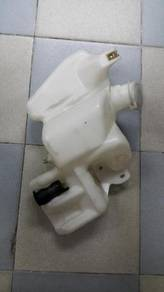 Lancer Evolution 9 Water Spray Tank Evo CT9A