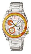Watch - Casio Ladies LTP1320D-9 - ORIGINAL