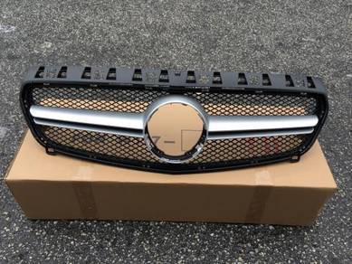 Mercedes benz A45 W176 Grille A45 Grille