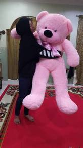 Teddy bear 160cmm