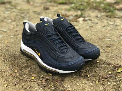 Kasut Nike Murah