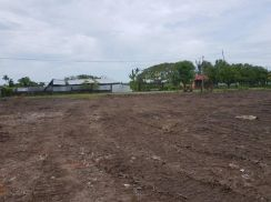 Land for sale Putatan Area, Kampung Talang Taun 4acres