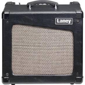 Laney CUB10 10 watt Guitar Combo Amp*Crazy Sales