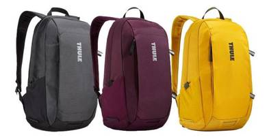 Thule EnRoute Laptop Backpack 13L