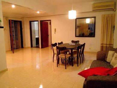 The Reef - Seaview Nice Condition - Newly Painted - No agent fee