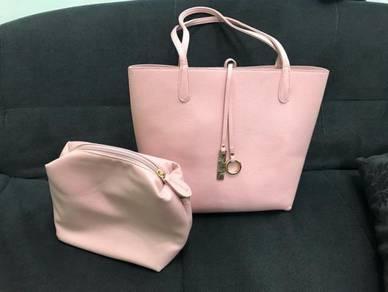 Padini handbag