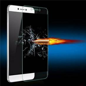 Tempered glass for leeco le max 2
