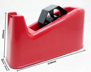 Power Stone Heavy Duty Tape Dispenser (PS20031)