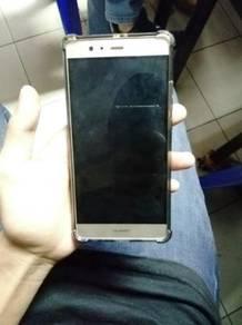 Huawei p9 plus untuk diswap dengan iphone