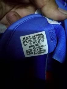 Adidas tubular runner size 10 1/2