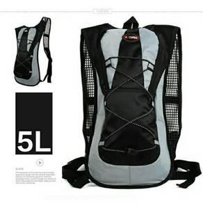 Hotspeed 5l hydration bagpack