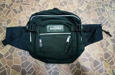 Pouch / Waist Bag Eastpak