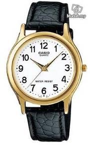 Casio MTP-1093Q-7B Original Genuine Watch
