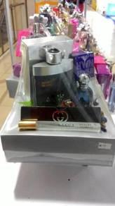 Gift Set Perfumes Men M28KL
