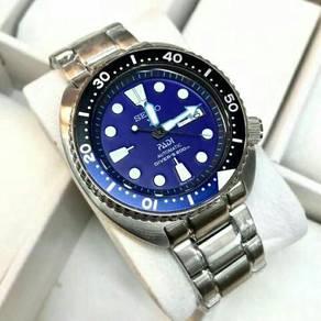 Padi edition watch